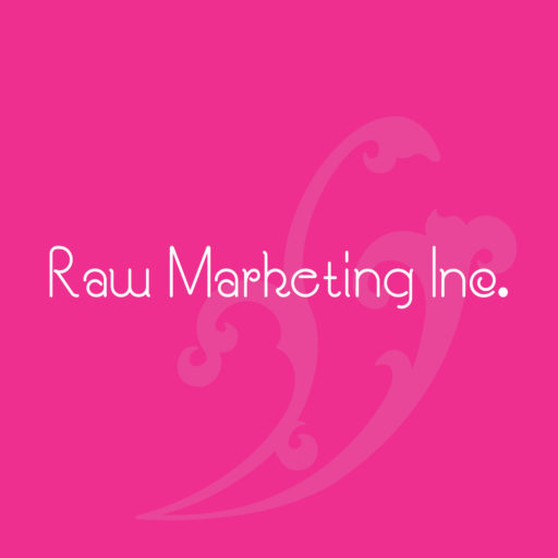 http://rawmarketing.ca/wp-content/uploads/2017/03/cropped-PinkRawMarketingSquare.jpg